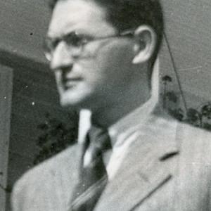 Sälboda Gård – Jörgen Blakstad