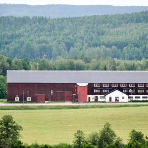 Sälboda Gård – Grishuset