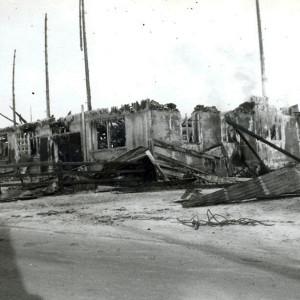 Sälboda Gård – Historia