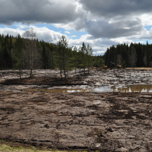 Sälboda Gård – Vattenlandet